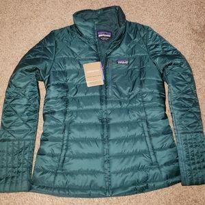 Patagonia Womens Jacket